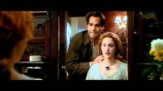 Titanic   Official Trailer 1997