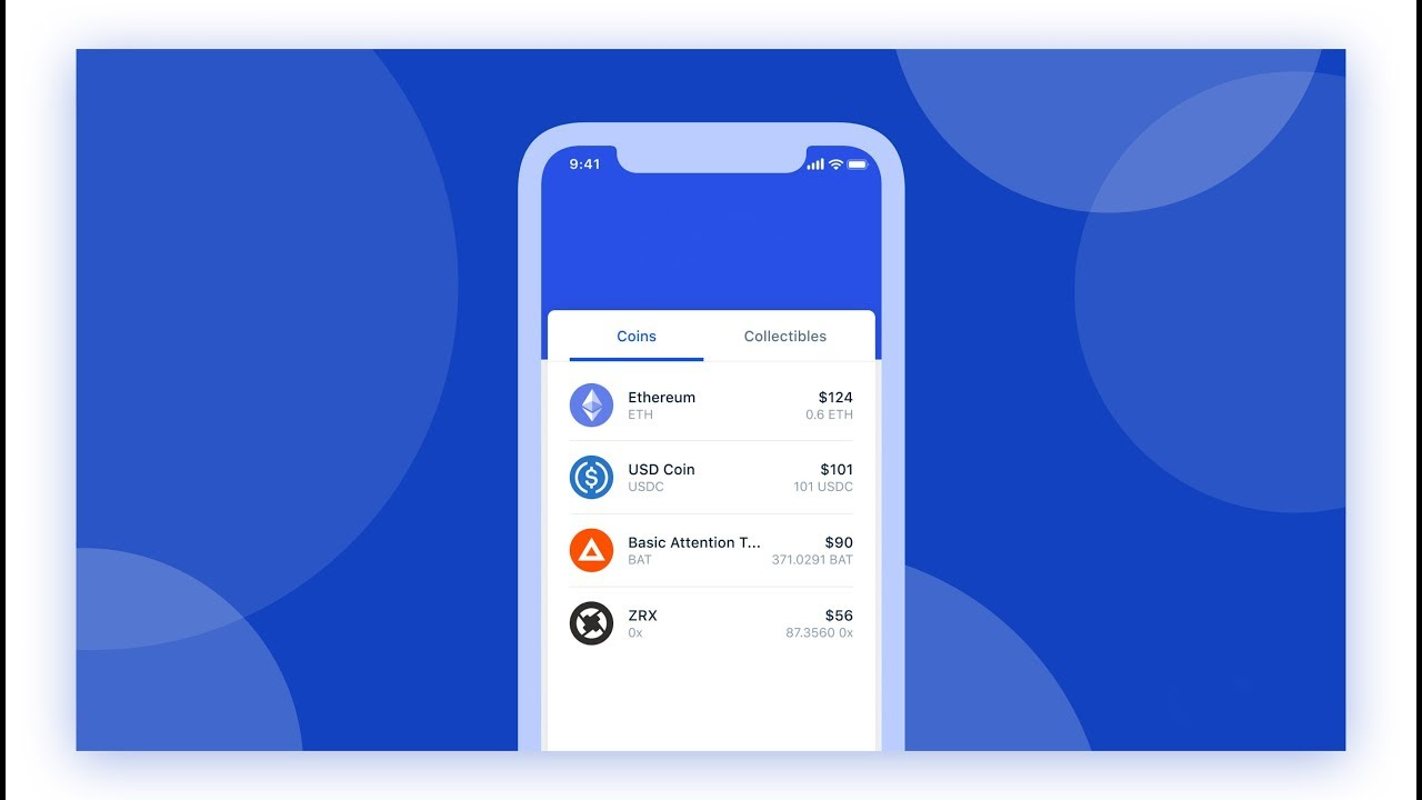 best iphone app for cryptocurrency trading