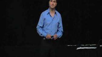 David deangelo online dating