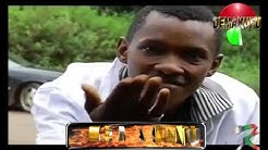 Download DJ demakufu root mix mp3 free and mp4