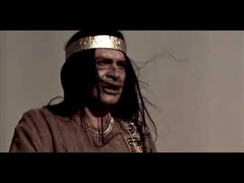 Хетты: Цивилизация, которая изменила Мир. Фильм второй.