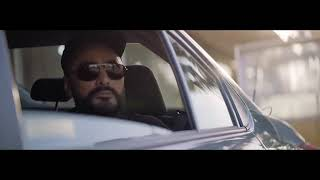اعلان فيلم تامر حسني الجديد الفلوس 2019(التريلر الرسمي)