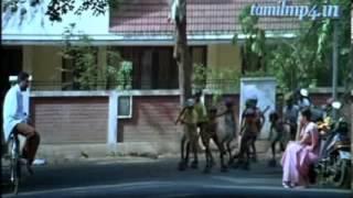 Agayam Agayam Chithiram Pesuthadi Tamil kanmohan