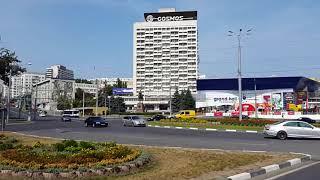 Кишинёв - 1 сентября 2018