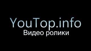 интернет реклама в алматы(, 2016-01-11T08:36:54.000Z)