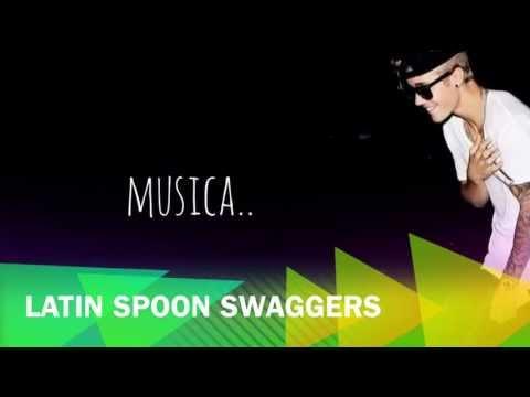 The Intro - Justin Bieber ( Letra Traducida al español) [LSS]