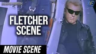 Video Dasavatharam - Fletcher scene | Kamal hassan | Asin | Nagesh | K S Ravikumar download MP3, 3GP, MP4, WEBM, AVI, FLV Oktober 2017