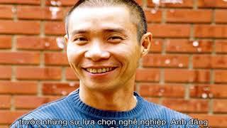 Tieu su Dien vien Cong Ly