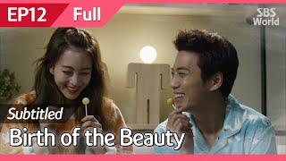 Скачать CC 미녀의 탄생 Birth Of The Beauty EP12 Full