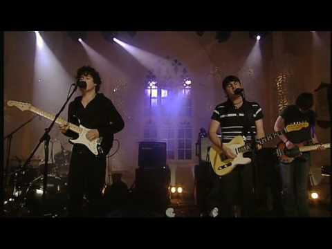 Delorentos - Basis of Everything on YouTube