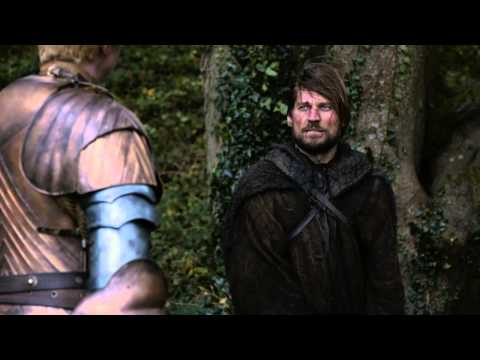 Game Of Thrones: Season 3 - Episode 1 Recap (HBO)