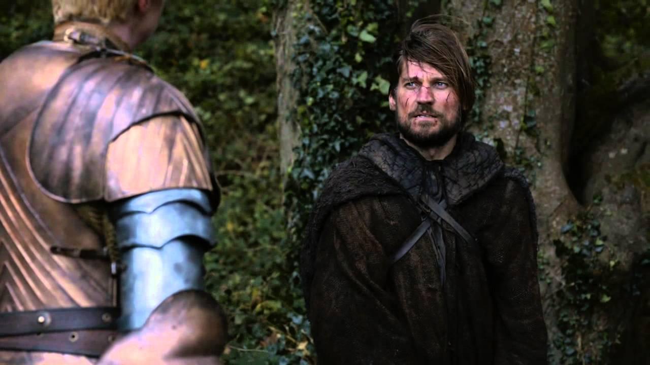 Never Fall In Love Wallpaper Game Of Thrones Season 3 Episode 1 Recap Hbo Youtube