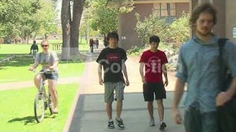 FILE:HARVEY MUDD COLLEGE HAS HIGHEST PAID GRADS