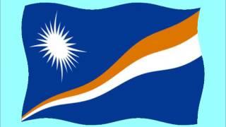 World Flags to make a random wave JKLMNOPQR 3/4
