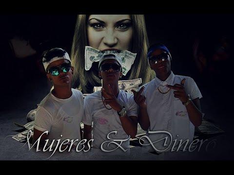 La Nueva Era Musical - Mujeres Y Dinero (Lo Real Music)