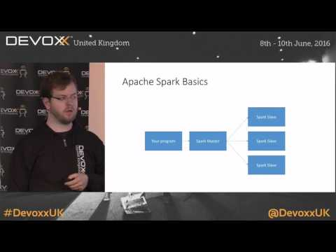 Build a recommender system using Apache Spark and Akka