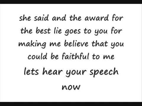 take a bow (male version)- ne-yo. lyrics