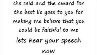 take a bow (male version)- ne-yo. lyrics