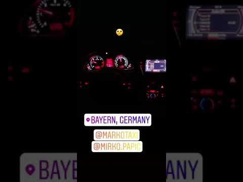 Juzni vetar film....pesma....Bayern DE😎😎😎