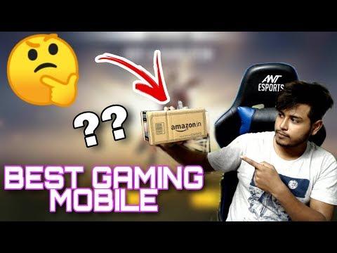 Best Gaming Phone   ASUS ROG 2 Honest Review    5 Special feature    #Gamingmobile