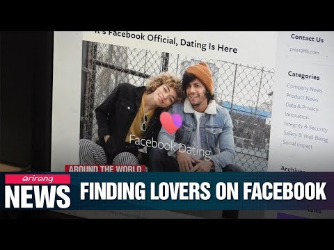 Online Dating : What Is the Best Online Dating Service? from YouTube · Duration:  1 minutes 13 seconds