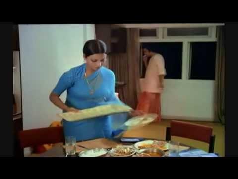 Fancy an indian scene 4 jade newman as aisha - 1 2