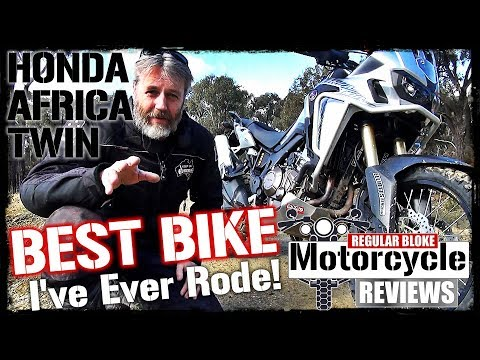 honda-africa-twin-best-bike-i've-ever-rode!---review