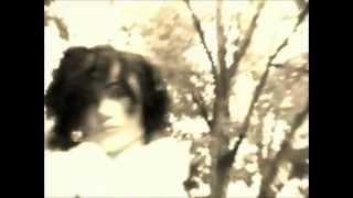 "Atombender-""Night Guard""- #1 Indie SONG of Summer 2012"