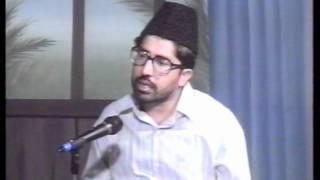 Ruhani Khazain #100 (Chashma Ma'rafat, Part 2) Books of Hadhrat Mirza Ghulam Ahmad Qadiani (Urdu)