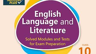 English is Easy with Viva Success Plus • A powerful toolkit for test preparation developed according to the latest CBSE scheme for English Language and ...