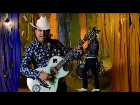 El Primito - Los Elementos de Culiacan [Video Musical]