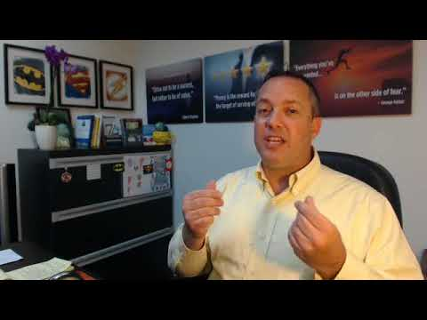 save-with-an-efficient-home---your-mortgage-man-dan---best-mortgage-lender-in-florida