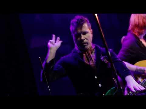 Espoo Big Band plays Husband LIVE at April Jazz