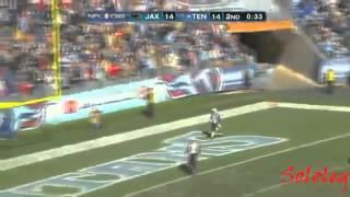 Best kickoff returns for touchdowns 2012-13