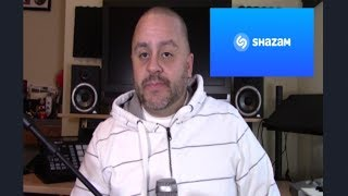 is-your-music-listed-on-shazam-music-business-101