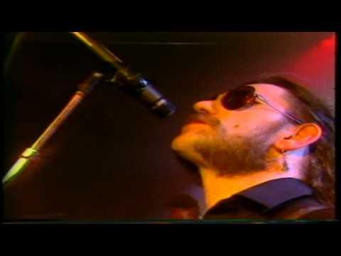 Motörhead (The Best Of) [09]. Shine