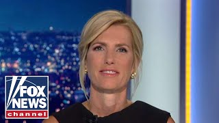 Ingraham: Barr's Fox News interview drives critics nuts