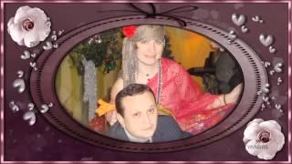 Стас Михайлов - Пришла моя нежданная любовь