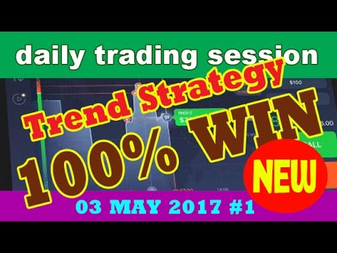 Can you really win at binary options