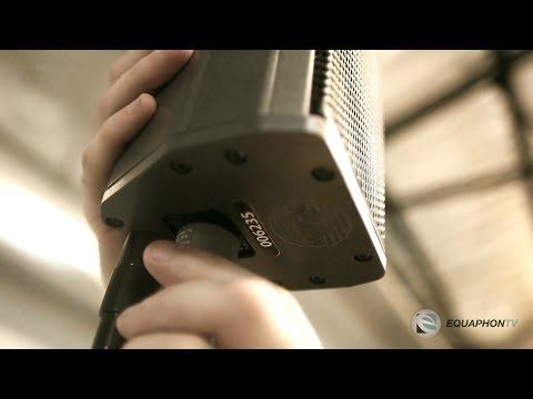 STS Suono4 - Sonido Profesional y Portable