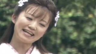 山口瑠美 - さくら草