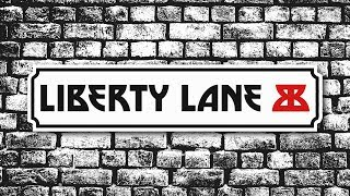 Status Quo; Liberty Lane, Single