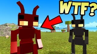 WORST GAMES IN ROBLOX 2018