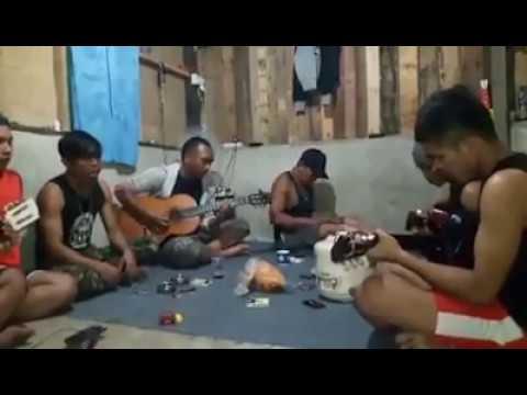 Lagu mandailing