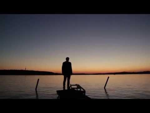 Thomas Skrobek - Full (music video)
