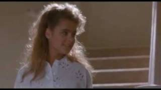 Ami Dolenz in She's Out of Control - 1989