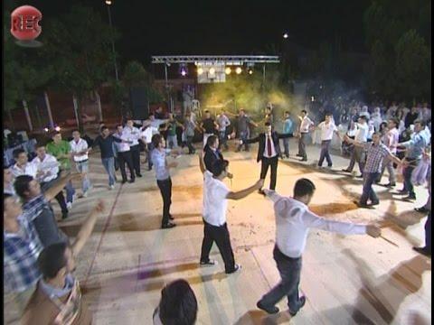 Eskişehir Sarıcakaya Yılın Düğünü - Ömer ULUTAŞ