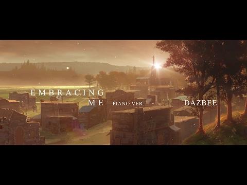 [던파OST] Embracing Me (Official Piano Arrange) /다즈비