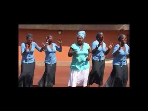 Makgarebe a Bochabela - Morena ke Seetsa