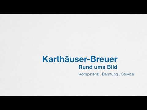 karthäuser-breuer_gmbh_video_unternehmen_präsentation